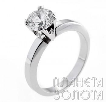 Золотые кольца с бриллиантами, продажа, цена в