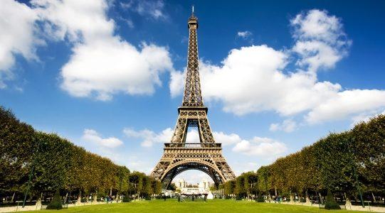 Копирайтинг на французском для ваших сайтов и блогов